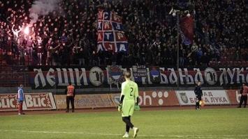 Detaljan plan izlaska FK Borac iz finansijske krize
