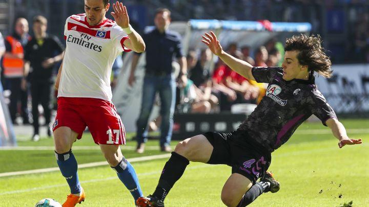 Arsenalu stiže pojačanje, konačno su pobijedili Bayern