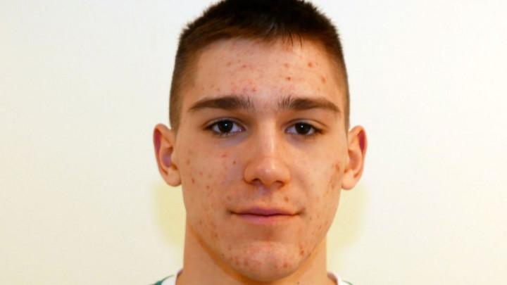 Domagoj Lukač potpisao za NK GOŠK