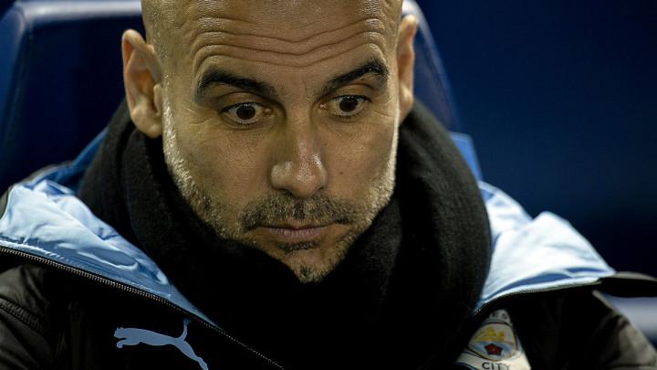 L'Equipe: Pep je već dogovorio prvo pojačanje, platit će ga između 50 i 60 miliona eura