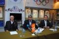 Podrška Općine Centar obnovi Olimpijskog muzeja