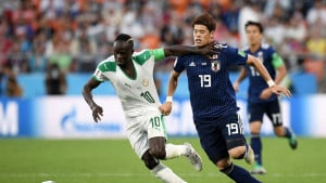 FIFA se oglasila nakon što je Japan zbog žutih kartona prošao dalje