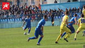 Joco Stokić i Lazar Obradović više nisu igrači FK Tuzla City