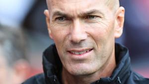"""""""Zidane je zbog Pogbe na korak od ostavke"""""""