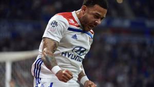 U Lyonu će što prije pokušati da zaborave jučerašnji dan