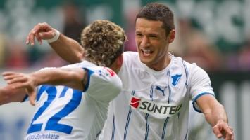 Kako navijači HSV-a reaguju na dolazak Salihovića?