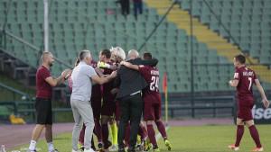 FK Sarajevo domaćin u 3. pretkolu na Bilinom Polju!