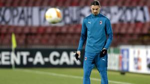 UEFA saopštila kaznu Crvenoj zvezdi zbog vrijeđanja Zlatana Ibrahimovića