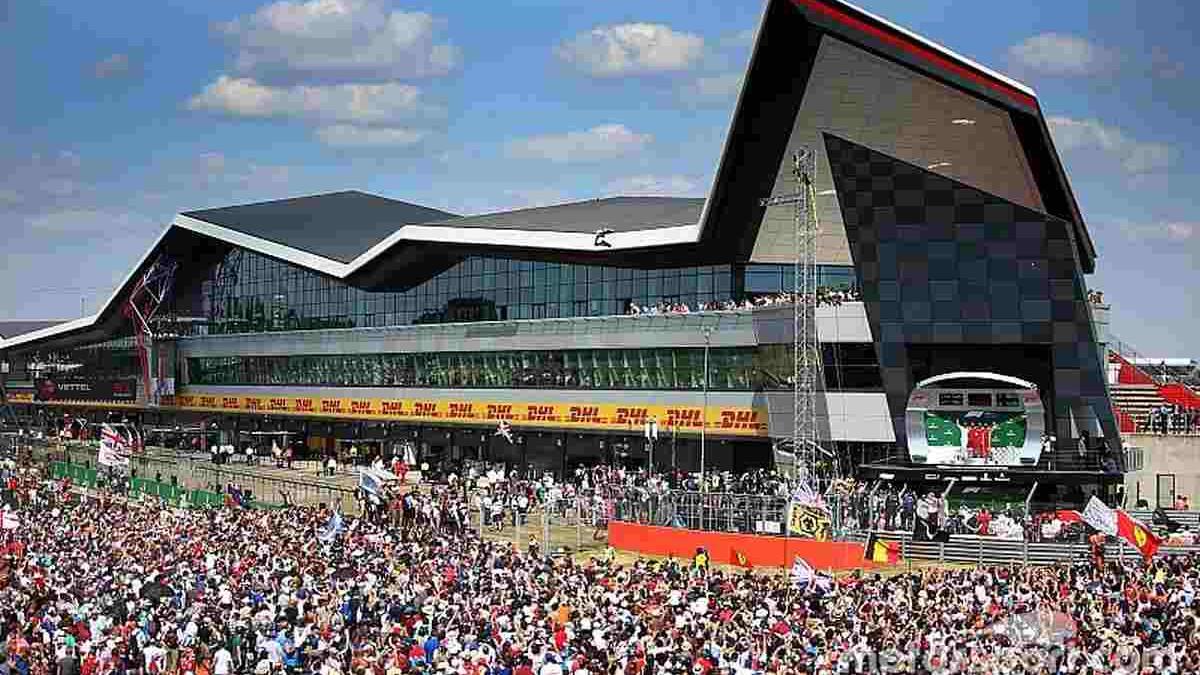 Formula 1: Organizatori utrka zabrinuti za budućnost sporta