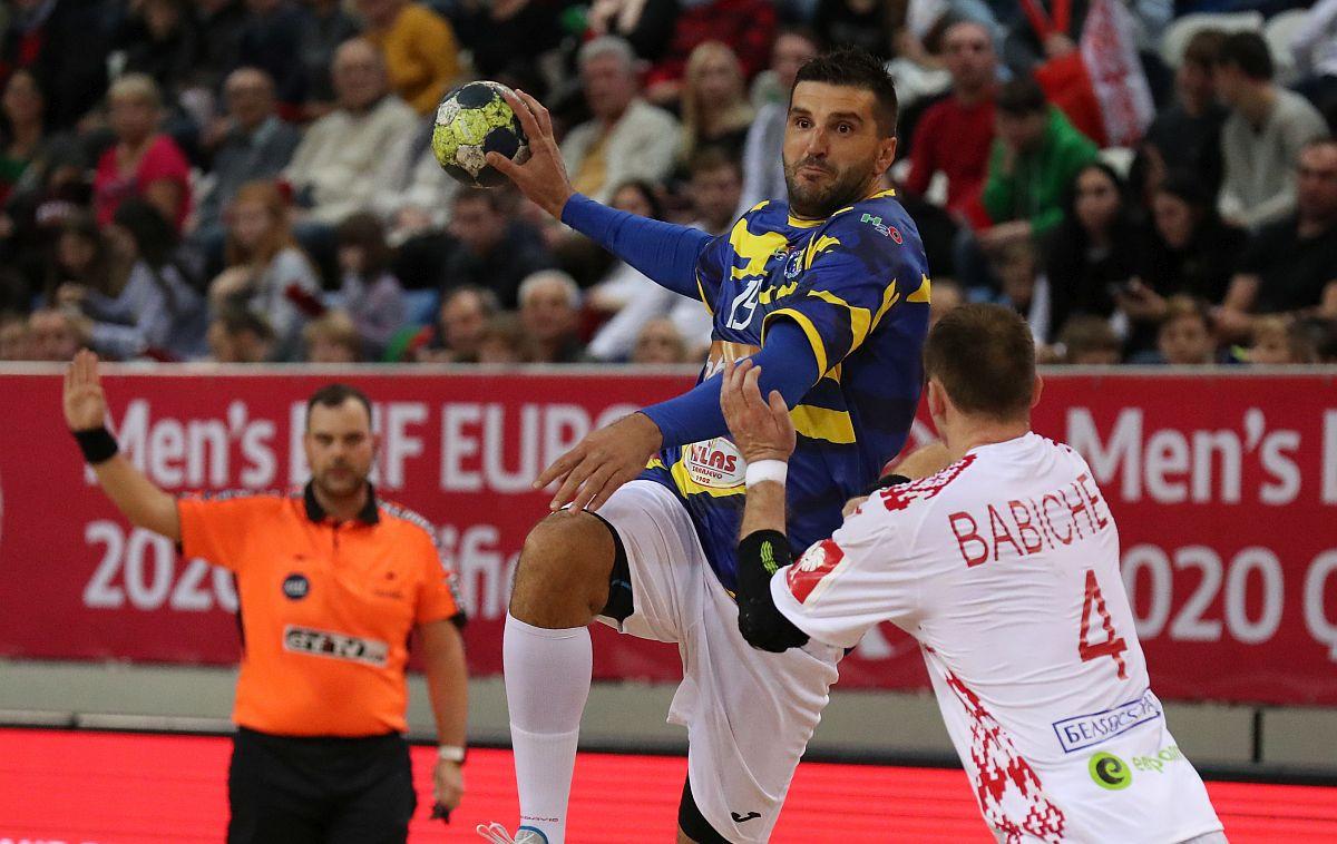 Zmajevi su gotovo 100 posto na Euru, a znate li zašto su preostale dvije utakmice vrlo bitne?