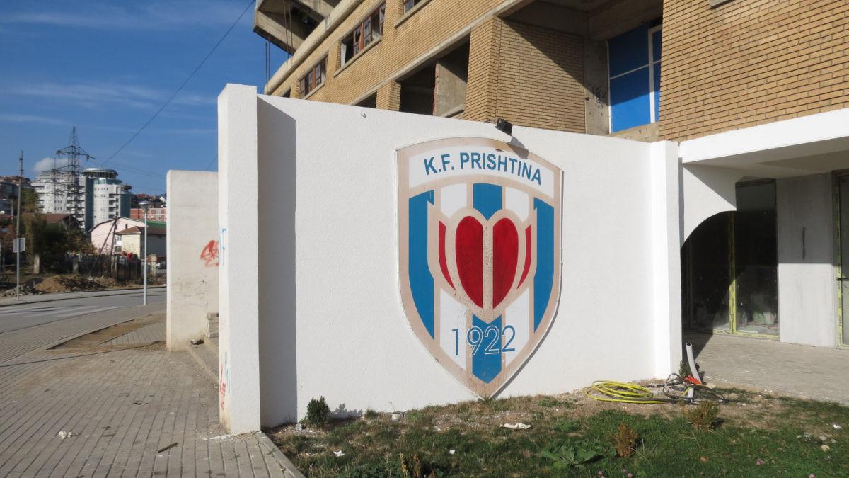 Sastav o kosovskoj bitcoins masia els corals betting