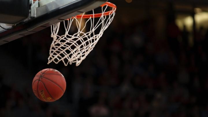 ACB liga iznijela prijedlog za završnicu sezone