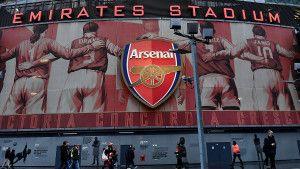 Arsenal završio posao vrijedan 200 miliona funti