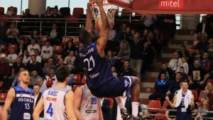 Igor Dodik: Ukoliko Priština uđe u ABA ligu mi ćemo istupiti