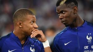 Mlada zvijezda Reala najavila veliki transfer? Čujem sa s njim često, mislim da će doći u Madrid