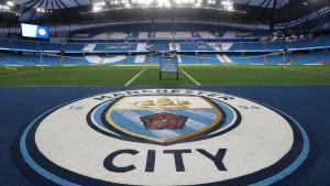 Zašto je Manchester City izbačen iz Lige prvaka?