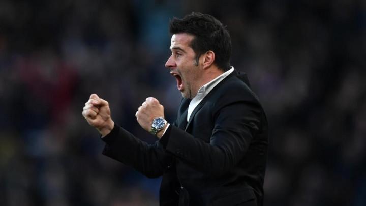 Navijači Liverpoola bijesni na trenera Evertona zbog sastava za Manchester City