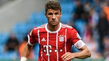 Muller: Čini se da nemam kvalitete koje traži Bayern