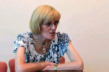 Razija Mujanović predložena za direktora reprezentacije