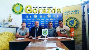 Poznat datum početka nove sezone u Premijer ligi, Goražde ostalo u društvu najboljih!