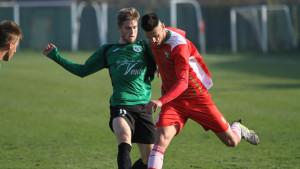Mahović se razišao sa FK Borac