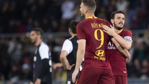 Novo iznenađenje za navijače Rome: Alessandro Florenzi u januaru napušta klub