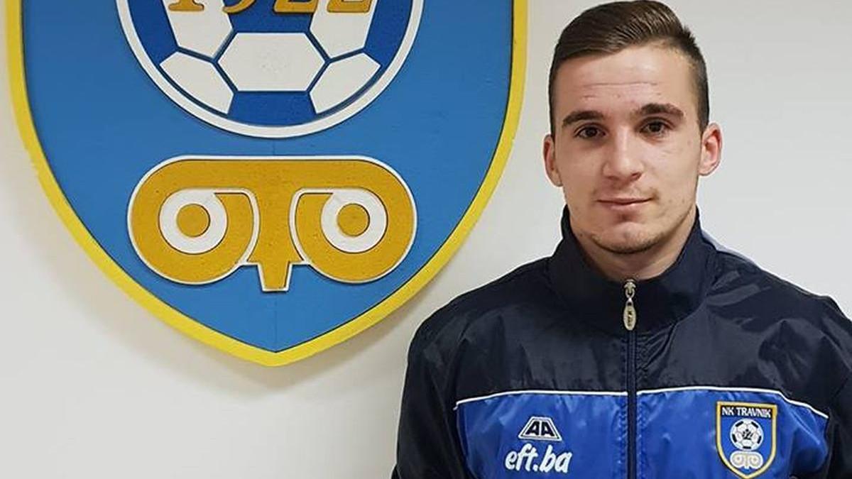 Muratspahić napušta Vezire