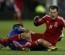 Bleacher: Ovo Baleu može napraviti samo nekoliko igrača