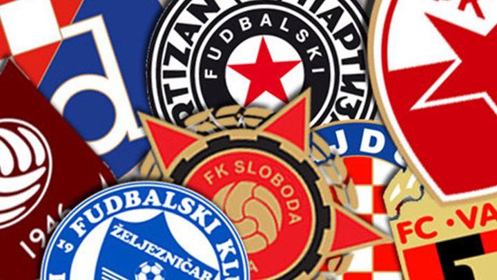 Bosna i Hercegovina sa dva predstavnika u Regionalnu ligu?