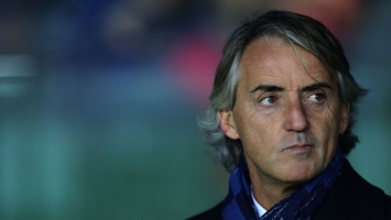 Mancini mijenja Bilića?