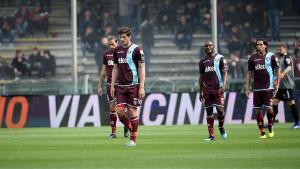Milan Đurić sa dva nova pogotka potvrdio sjajnu formu