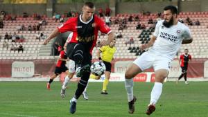 I FK Sloboda osudio napad na mladog člana FK Tuzla City