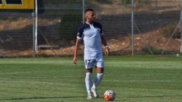 Bajraktarević: Pozitivno sam iznenađen Izraelom