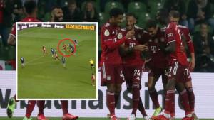 Neki će ih osuditi, a neki podržati: Bayern ostvario jednu od najvećih pobjeda u historiji