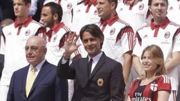 Filippo Inzaghi ozbiljno računa na Andreja Modića