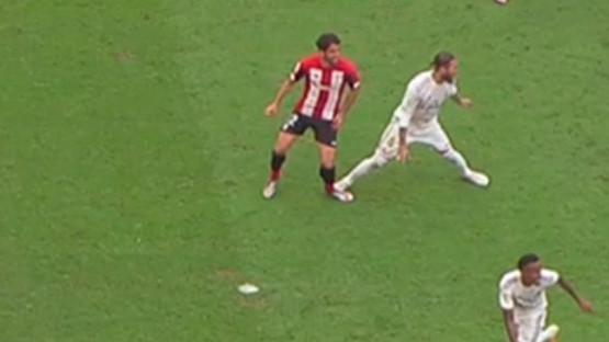 Žestoki napadi na Real Madrid: Vidjeli ste šta se radi u prethodnim sedmicama...