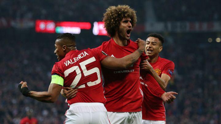 Navijači Uniteda razočarani brojem ulaznica za finale