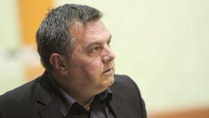 Trener Zrinjskog nakon poraza u Skenderiji: Svakoj seriji mora doći kraj