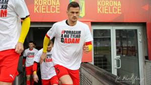 Korona osigurala play off, Kovačević ponovo sjajan