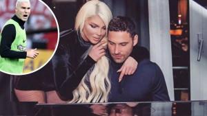 Šta će biti sa brakom Tošića i Karleuše: Sada je sve mnogo jasnije