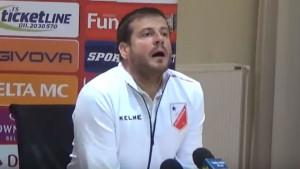Lalatović napravio novi šou: Moje dijete od devet godina to ne zaslužuje!