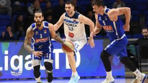 Turnir ABA lige će se igrati u Bosni i Hercegovini?