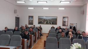 Održana Skupština kluba: Može li NK Novi Travnik napraviti čudo?