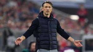 Bayern ponudio 60 miliona eura za sina slavnog napadača