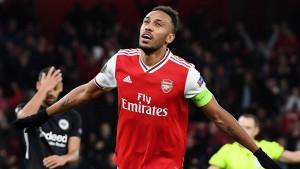 Real Madrid spremio ponudu za Aubameyanga koju bi navijači Arsenala odmah prihvatili