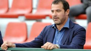 Stanković: Partizan je oborio rekord u dugim loptama