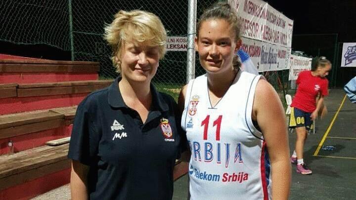 Status Milice Zeljković i dalje nema epilog