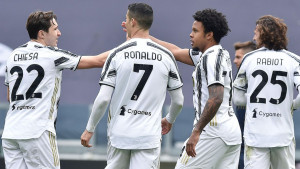"""""""Ne razumijem šta će Juventus i Arsenal u Superligi, pa ima 30 boljih klubova u Evropi"""""""