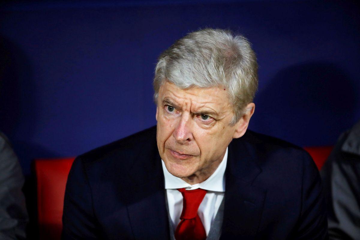 Arsene Wenger konačno ima novi posao