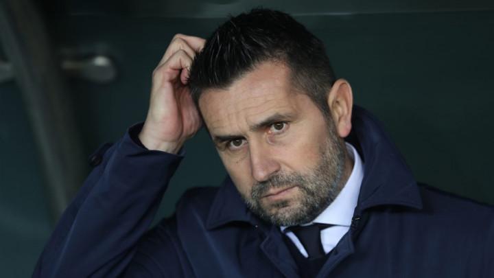 Dinamo već slaže tim za Ligu prvaka: Bjelica našao nova pojačanja